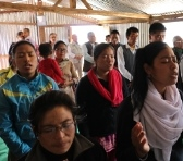 FOWM #238 – Sharing the Gospel in Nepal
